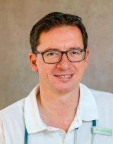 Dr. med. Christian Franchy