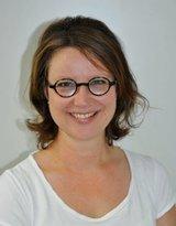 Dr. med. Ellen Mohr