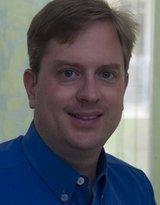 Dr. Ralf Eckardt