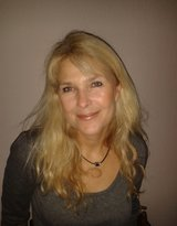 Jacqueline Bannert