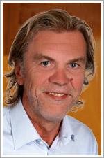 Dr. Hofmann Burglengenfeld