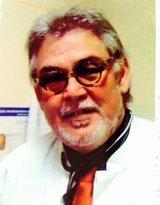 Bernhard Balg