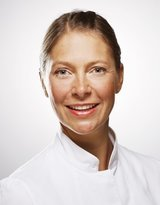 Dr. med. dent. Julia Emmerich