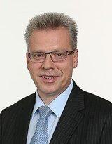 Dr. med. dent. Hans-Jürgen Köning