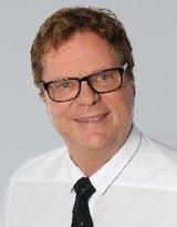 Dr. med. Klaus Steinhauser