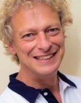 Dr. med. Bertram Pielmeier