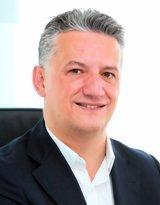 Dr. med. Erhard-Christian Linz