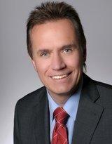 Prof. Dr. med. Stefan Kessler