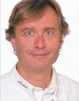 Dr. med. Peter Baldauf