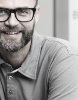 Carsten Skok