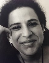 Dra. (ES) Camila Uzquiano Batres