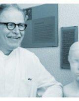 Dr. med. Konrad P. Dahlem
