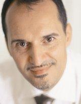 Dr. med. Joachim Grab