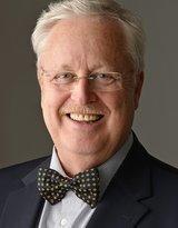 Dr. Dr. med. Günther Strobl