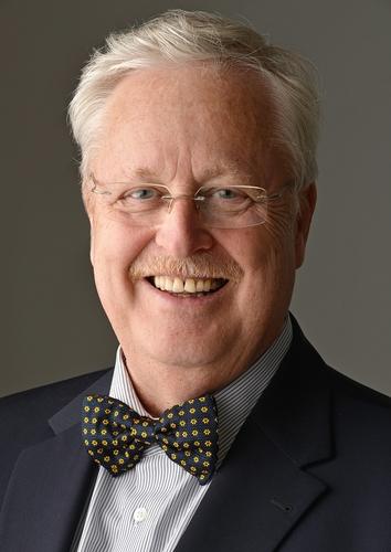 Dr. Dr. med. Günther Strobl in 91541 Rothenburg ob der Tauber ...