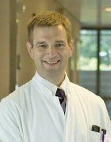 Dr. med. Hinrich Köhler
