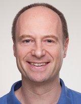 Martin Reder