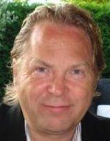 Prof. Dr. Dr. med. Gernot Teichmann