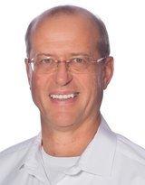 Dr. med. dent. Carsten Franke