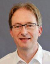 Rene-Oliver Hintze