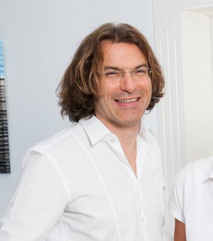 Dr thomas helling in 20149 hamburg kieferorthop die sanego - Dr picture essing onder helling ...