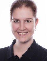 Dr. med. dent. Anja Salbach