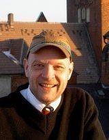 Dr. med. Christoph Gosepath