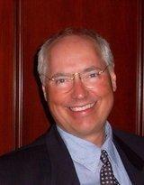 Dr. med. Michael Sauer