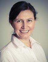 Mirjana Kadoic