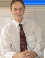 Dr. med. Ralf Wuttge