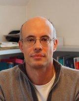 Dr. med. Volker Bretschneider