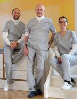 Dr. med. Jan Philipp Meister