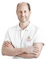 Dr. med. Carl Hubertus Schreder