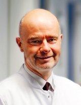 PD Dr. med. Martin Winterholler