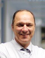PD Dr. med. Uwe Vieweg