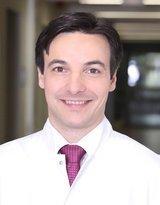 PD Dr. med. Christoph Becher