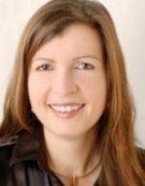 Dr. med. Christina Hintz-König