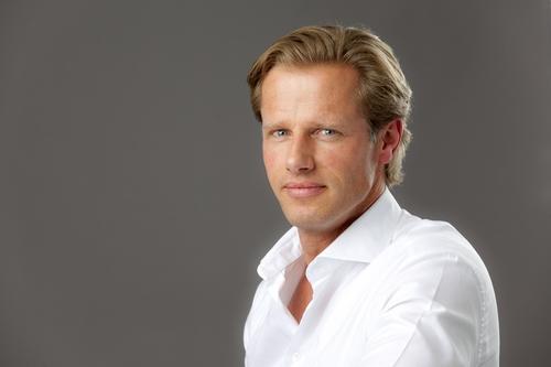 Dr. Bätje Hannover