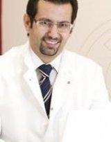 Dr. med. dent. Seyed M. Tabatabaie Madani