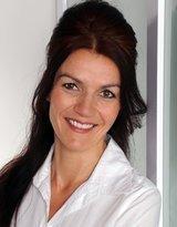 Dr. med. Anja Trebing-Manthey