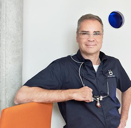 dr med dent volker arendt in 91522 ansbach implantologie sanego. Black Bedroom Furniture Sets. Home Design Ideas
