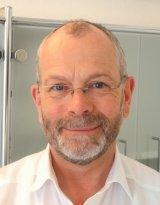 Dr. med. Horst Mehmel