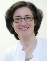 PD Dr. med. Angela Köninger