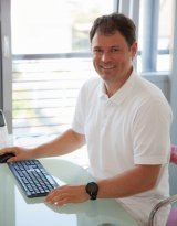 Dr. med. dent. Markus Gentner