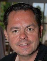 Dr. med. Frank Forquignon