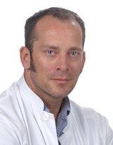 Dr. med. Hans-Jörg Fischer