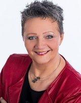 Silke Neumaier
