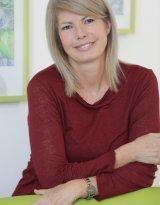 Birgit Busch