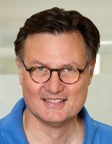 Dr. med. dent. Stephan Weihrich