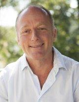 Dr. med. Martin A. Weigel